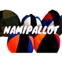 Namipallo