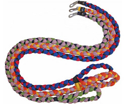 Fleece leash 160 cm BGB