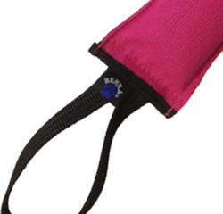 Pink Tug