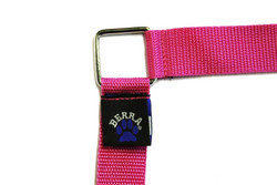 Obedience box line, Fuchsia