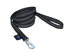 Powergrip 1,8m leash black 20mm