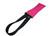 Pinkki patukka 15cm