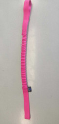 BERRA joustopala Pinkki 50cm