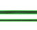 Powergrip 3m talutin Vihreä 20mm