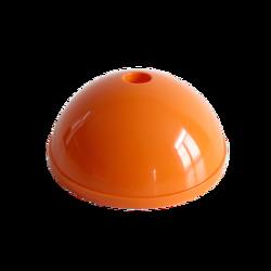 Puolipallo Oranssi