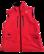 Pro Light Red Sport