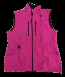 Pro Light Pinkki Sport