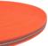 Powergrip talutin Valitse pituus/väri 15mm leveä
