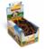 Leo Pet Dry sausaget - Duck