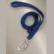 BERRA PowerGrip Twistlock  Blue