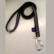 BERRA PowerGrip Twistlock  Black Reflex