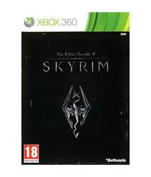 Skyrim (Xbox 360)