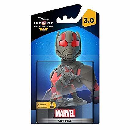 Disney Infinity: Ant-man