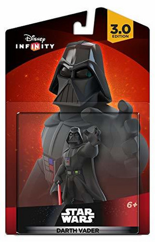 Disney Infinity: Darth Vader