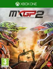 MXGP 2 (Xbox One)