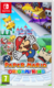Paper Mario The Origami King (Switch)