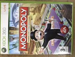 Monopoly (X360)