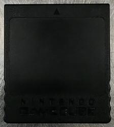 Gamecube muistikortti 251