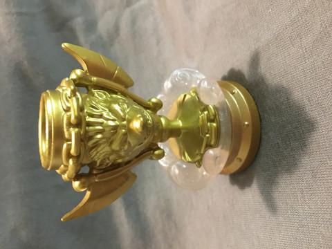 Skylanders Sky Trophy