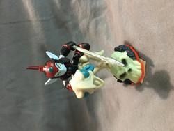 Skylanders Fright Rider