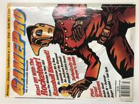 GamePro July 1991