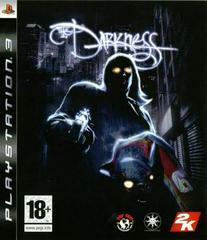 Darkness (PS3)