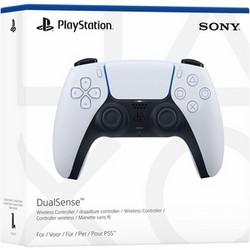 PS5 DualSense langaton ohjain
