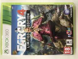Far Cry 4 (X360)
