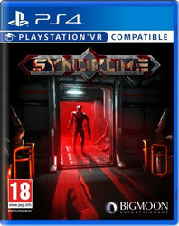 Syndrome (PS4)