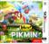 Hey! Pikmin (3DS)