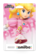 amiibo Peach (Super Smash Bros Collection)