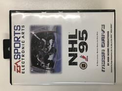 NHL 95 (MD)