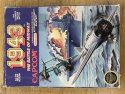 1943 (NES REV-A/USA)