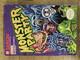 Monster Party (NES REV-A/USA)