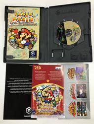 Paper Mario: The Thousand Year Door (GC)