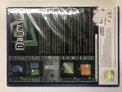 Detonator (PS2)