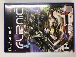 Flipnic (PS2)