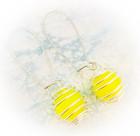 helmi spiraali kehikossa sitruunaperhonen