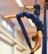 Ilma-akrobatian keskitaso Kamppi 22.3.-31.5.2021