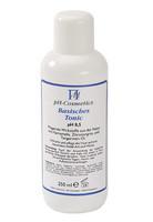 Emäksinen kasvovesi pH 8,5