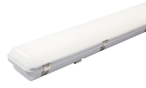VALAISIN FRESA II IP65 LED 41W/840 HA