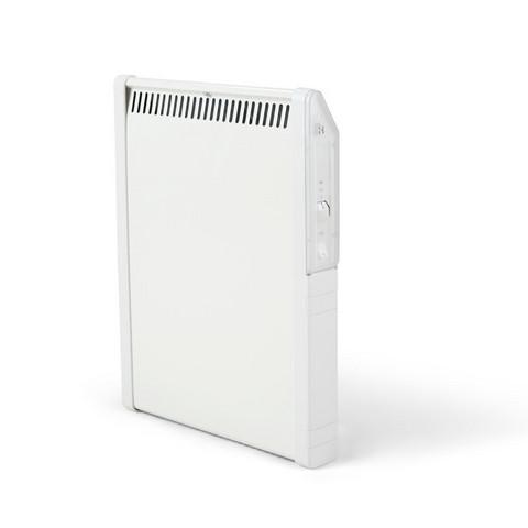 Ensto Taso-lämmitin 200W, 400x300x85