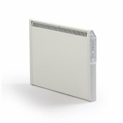 Ensto Taso-lämmitin 350W, 400x500x85