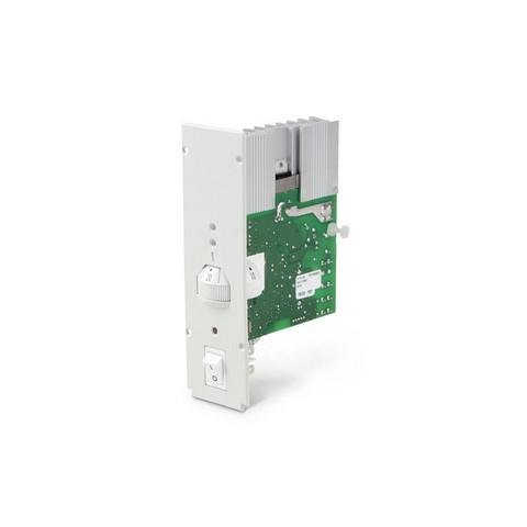 Elektroninen termostaatti Elte6