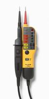 Fluke T110 jännitetesteri LED