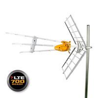 Televes LTE700 UHF-antenni