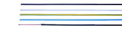 Asennusjohto ML 2,5mm², 750V, eri värejä, 200m/ltk