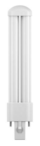 LED-lamppu AIRAM LED OP TC-S 7,2W/830