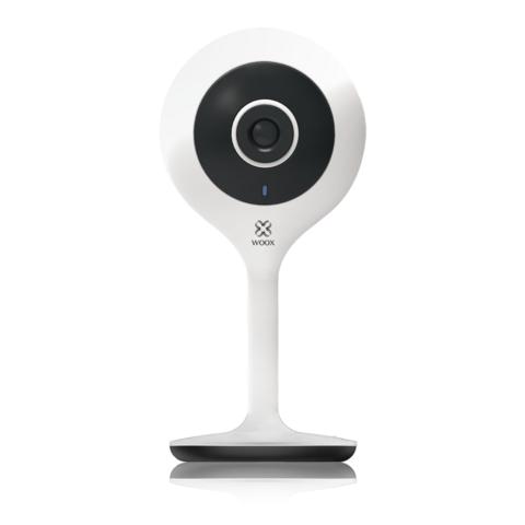 WOOX-R4600 WiFi IP-kamera