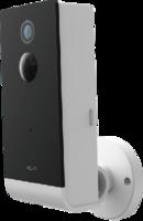 WOOX-R4057 WiFi IP-kamera (IP65)